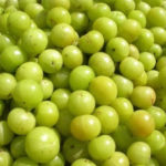Health Benefits From Gooseberry