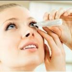 Some Natural And Essential Homemade Tips For Healthy Eyes