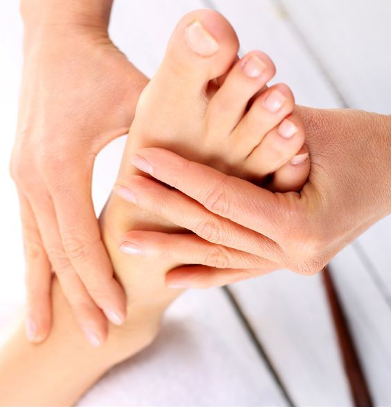 how to get rid of plantar fasciitis pain quickhomeremdy