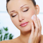 Surprising Ways To Get Rid Of Dry Skin On Face Overnight