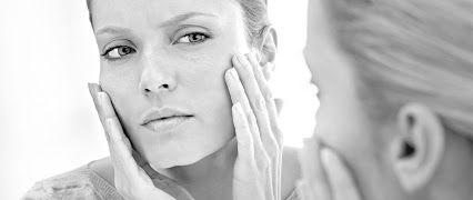 Dry Skin Natural Treatment
