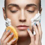 5 Best Organic Product That Australian Beauty Swear By
