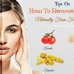 Top 5 Home Remedies To Remove Sun Tan
