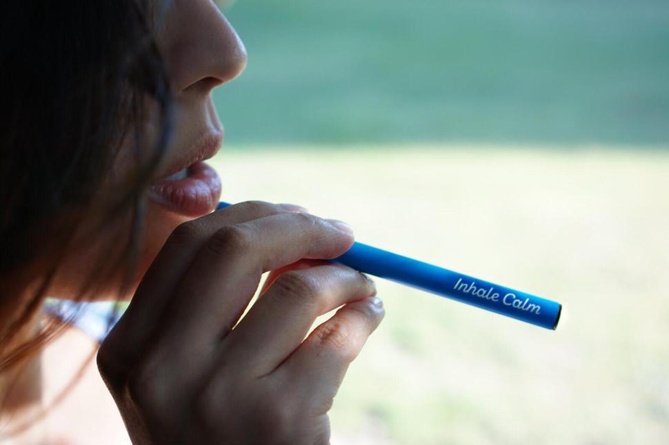 Is vitamin B12 Inhaler a Healthy Alternative ...